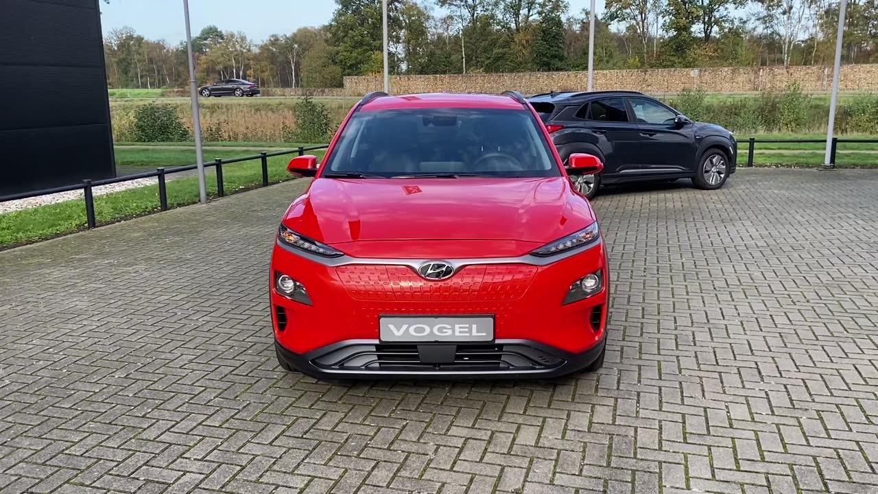 Auto360 voertuig weergave